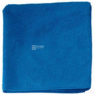 3M, 36x36 cm, microfiber cloth, m / s