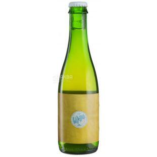 12oz Winale, Mikkeller, Пиво, 0,375 л