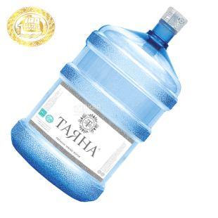 Таяна Premium Вода питна, 18,9 л