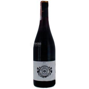 A Vonnier, Beaujolais Villages, Вино червоне сухе Божоле Виллаж, 0,75 л