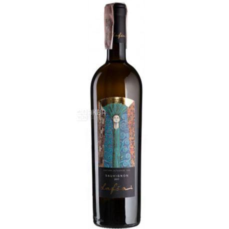 Colterenzio, Sauvignon Lafoa 2017, Вино белое сухое, 0,75 л