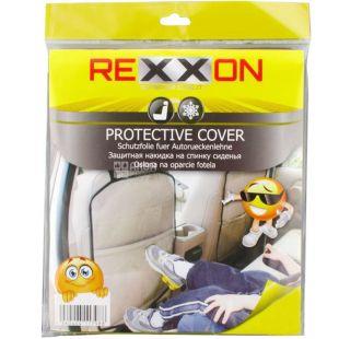 Rexxon, Чехол для сидения, 60х45 см