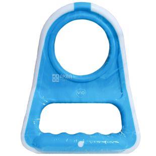 ViO R1 Profi, Прорезиненная ручка для переноса 19 л бутылей с водой