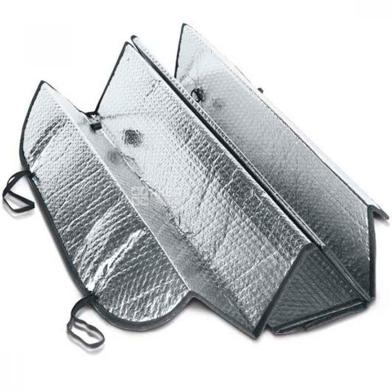 Шторка солнцезащитная, 71х145 см