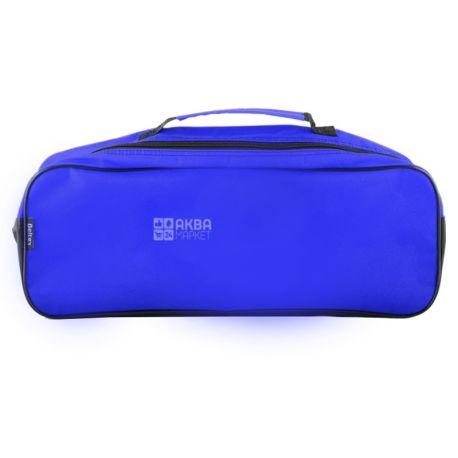 Beltex, Сумка-органайзер, Для багажника