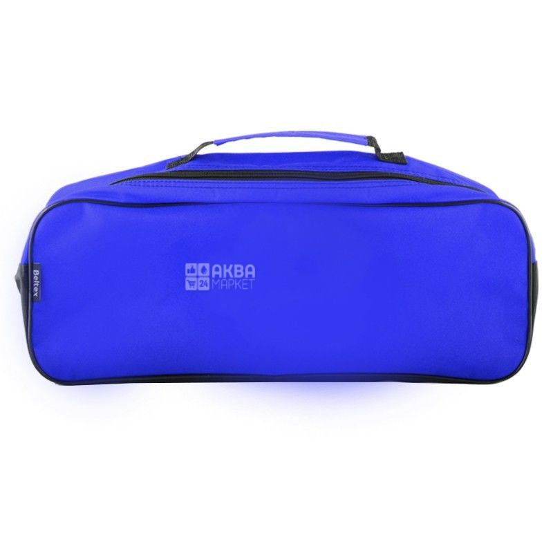 Beltex, Organizer Bag, For Trunk