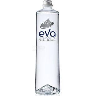 Acqua Eva Premium, 0.75 L, Aqua Eva Premium, Mountain water, still, glass