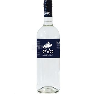 Acqua Eva Classic, 0.75 L, Aqua Eva Classic, Mountain water, still, glass