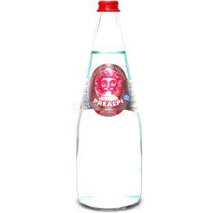Fonti Prealpi, 0.75 L, Fonti Prealpi, Mineral water, still, glass