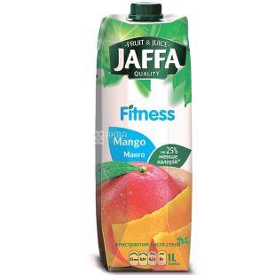Jaffa, 1 l, nectar, Mango, m / u