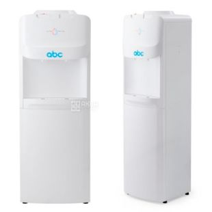ABC V170 Floor water cooler