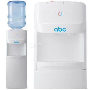 ABC V170E, Кулер для воды с электронным охлаждением, напольный