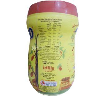 Cola Cao, 390 g, Instant Cocoa
