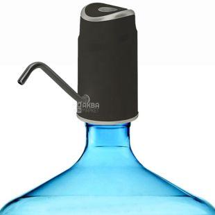 ViO E8, Electric water pump, black