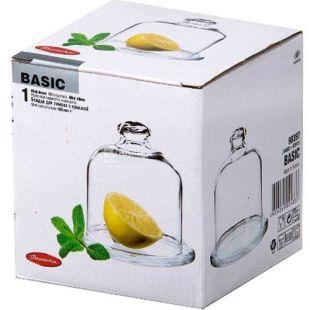 Basic Pasabahce, Посуда для лимона, стекло