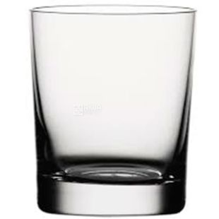 Spiegelau, Classic Bar, 0,28 л, Шпігелау, Набір бокалів для води, 4 шт.