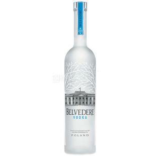 Belvedere, Горілка класична, 0,5 л