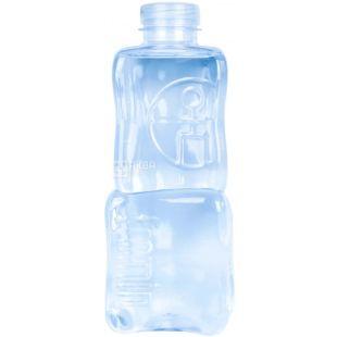ТМ Fromin Baby, Вода негазована, 1 л