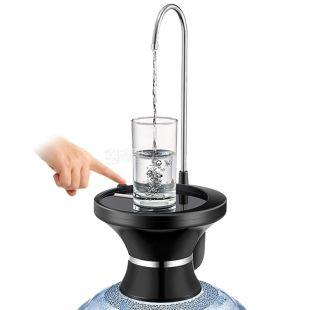 ViO E3, Electric water pump, black