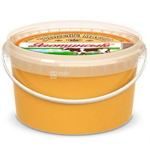 Яготинское, 500 г, Масло топленое, 99%