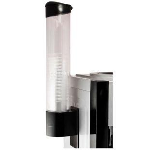 ViO, Стаканодержатель для кулера С1, универсальный, черный