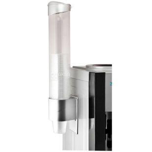 ViO С1, Cтаканотримач  магнітний для кулера, сірий