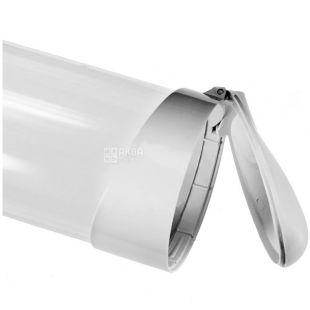 ViO, Стаканодержатель для кулера С1, универсальный, серый
