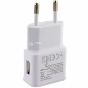 Блок живлення, мережевий адаптер перехідник USB AR 45