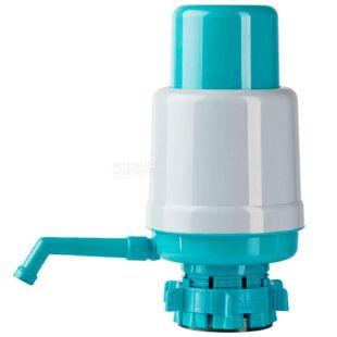 ViO, Mechanical water pump P2, turquoise