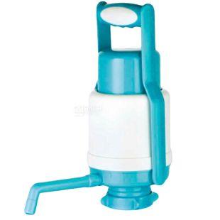 ViO P1, Помпа для воды механическая с ручкой для переноса