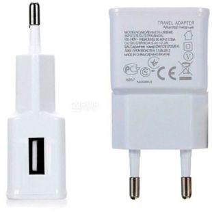 Блок питания, сетевой адаптер переходник USB AR 45