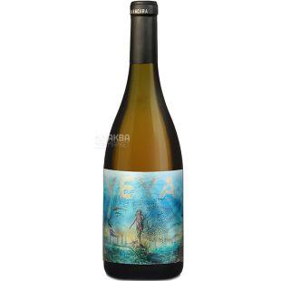 Finca Bacara, Yeya, Вино белое сухое, 0,75 л