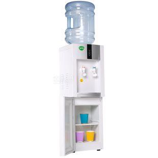 ViO Х172-FEC Кулер для воды с электронным охлаждением, напольный