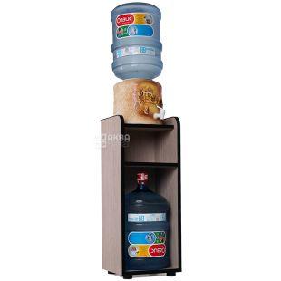 ViO, Stand under the dispenser, oak light