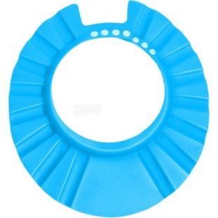 Baby Team, Капелюшок для купання, з 4-х місяців, в асортименті