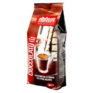 Ristora, 1кг, гарячий шоколад