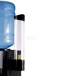 Ecotronic, 100 стак., стаканодержатель черный