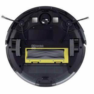 iLife A8, Робот-пылесос, 22 Вт