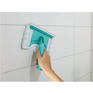 Leifheit Flexipad Evo, Насадка для швабры, для ванной комнаты