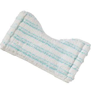 Leifheit Flexipad Evo, Моп для швабры, для ванной комнаты