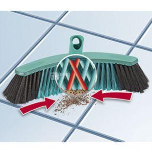 Leifheit Xtra Clean Collect, Насадка-щетка изогнутая, для швабры Экстра Клин, для пола