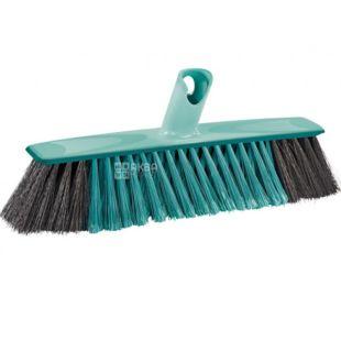 Leifheit Xtra Clean, Насадка-щетка для швабры Экстра Клин, для пола