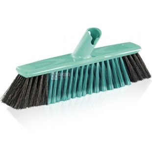 Leifheit Xtra Clean, Насадка-щетка для швабры Экстра клин, для паркета