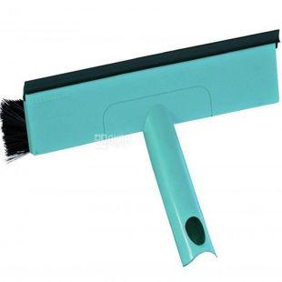 Leifheit, Швабра для мытья окон, с телескопической ручкой