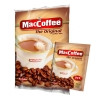 MacCoffee Original, 3 in 1, Instant coffee in stacks, 25 pcs. on 18 g