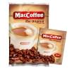 MacCoffee Original, 3 в 1, 25 шт. х 18 г, Кофе МакКофе Ориджинал, растворимый, в стиках