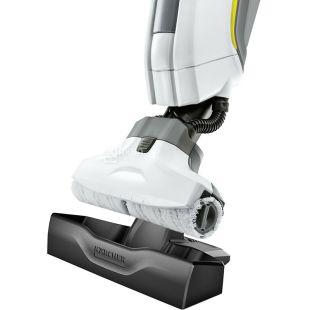 Karcher FC 5 Premium white, Поломойная машина, 460 Вт