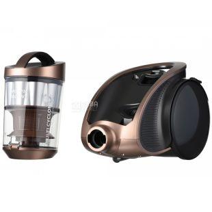 Ardesto MVC-C1601BN, Пылесос для сухой уборки, 1800 Вт