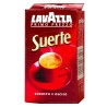 Lavazza Suerte, Кава мелена, 250 г