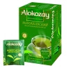Alokozay, 25 pcs., Green tea, with mint, Moroccan